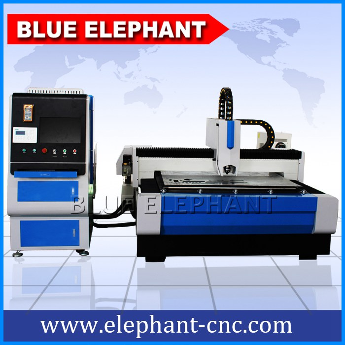 2040 Plasma Metal Cutting Machine Plasma Engraving Machinery Stainless Steel Plasma Cutter Mail: ELE1530 Stainless Steel Laser Fiber Cutter