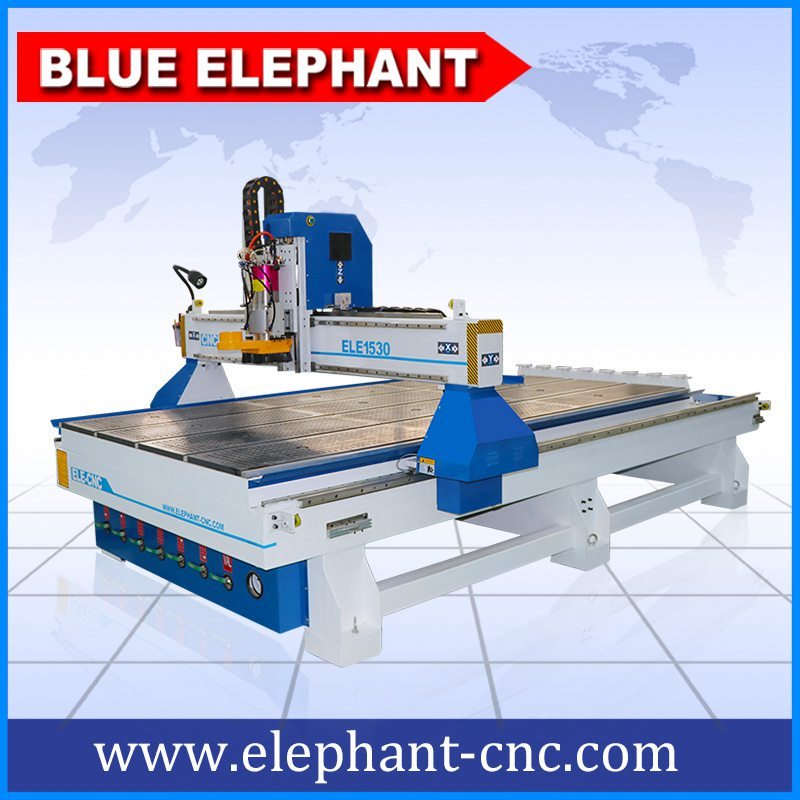 05 1530 atc cnc router with water cooled spindle