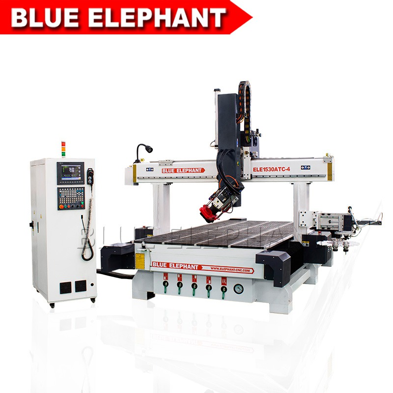 1530 carousel atc spindle swing cnc router 01