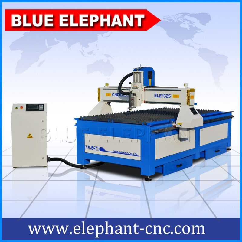 2040 Plasma Metal Cutting Machine Plasma Engraving Machinery Stainless Steel Plasma Cutter Mail: ELE1325 Cnc Plasma Cutting Machine
