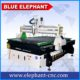 1325 water cooling spindle cnc router -1