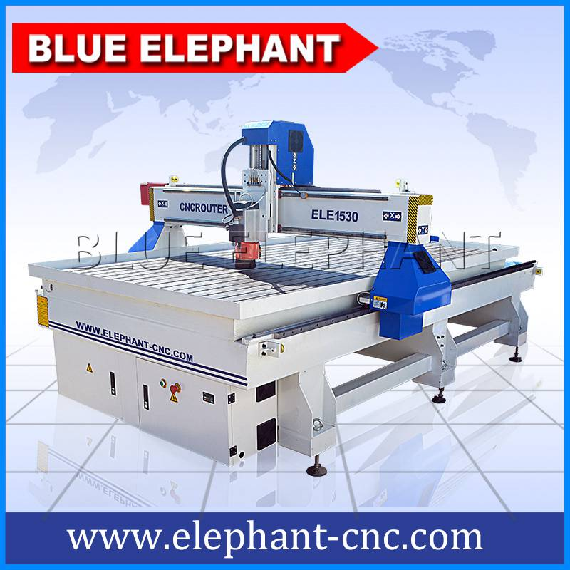 2040 Plasma Metal Cutting Machine Plasma Engraving Machinery Stainless Steel Plasma Cutter Mail: ELE1530 Cnc Machine With Water Tank