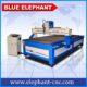 1530 plasma cutting machine -1