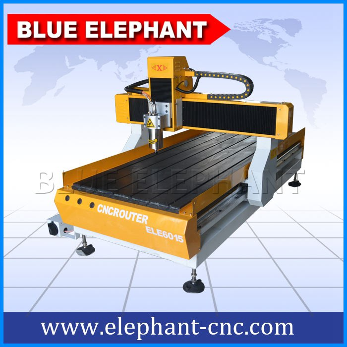 6015 desktop carving machine -1