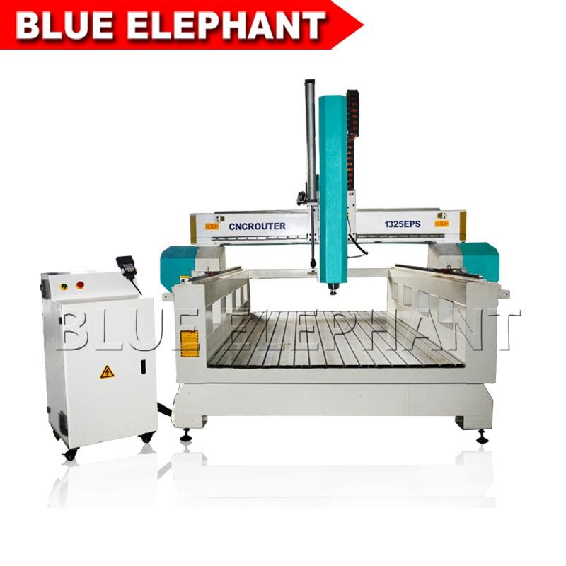 ele1325 eps foam machine engraving cnc router (1)