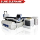 ele1530 fiber laser cutting machine for stainless steel (2)