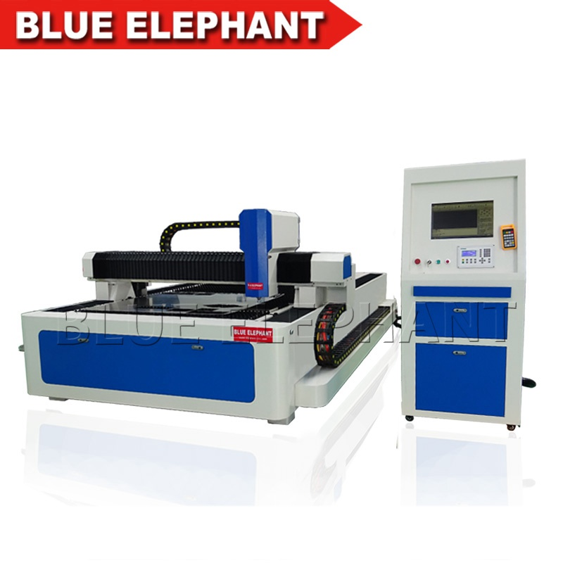 ele1530 metal cutting fiber laser cutting machine (1)