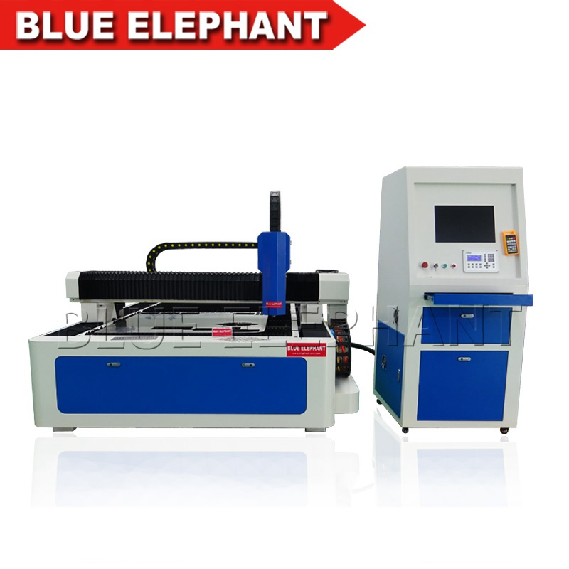 2040 Plasma Metal Cutting Machine Plasma Engraving Machinery Stainless Steel Plasma Cutter Mail: ELE1530 Metal Cutting Fiber Laser Cutting Machine