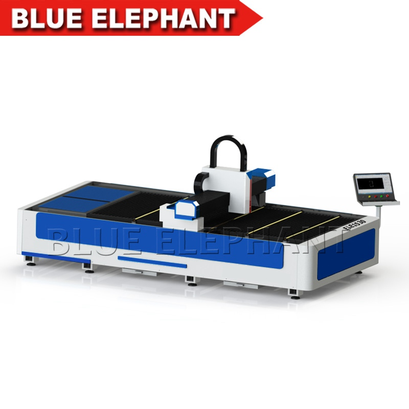 2040 Plasma Metal Cutting Machine Plasma Engraving Machinery Stainless Steel Plasma Cutter Mail: ELE1530 Metal Cutting Fiber Laser Machinery