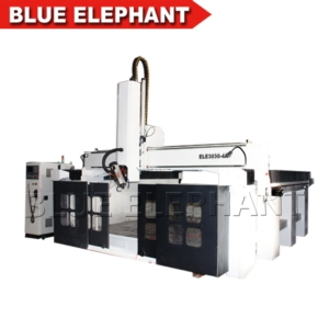 ele3030 5 sxis styrofoam eps cnc cutting machinery (1)