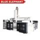 ele3030 5 sxis styrofoam eps cnc cutting machinery (1)