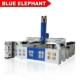 ele3050 large working area eps cnc engraving machine (2)