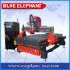 1325 router cnc atc automatic 3d engraving machine -1