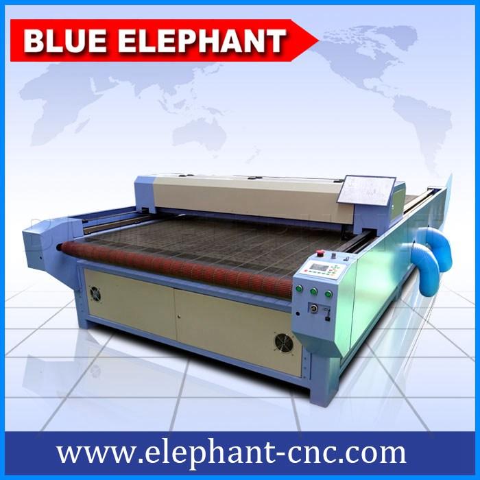 1326 automatic feeding laser cutting machine -1