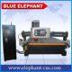 2040 carousel atc cnc wood router machine -1