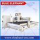 2140 carousel atc cnc wood furniture router machine -1