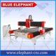 05 1530 cnc stone engraving machine
