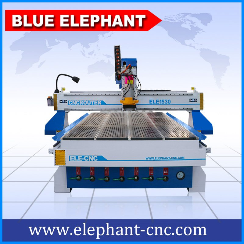 5 Axis Laser Cutting Machine Price