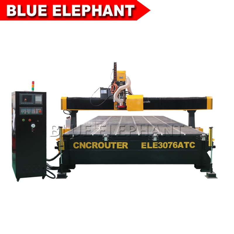 3076 3mx7.6m large working size atc cnc router -2