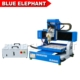 02 4040 mini cnc router with moving table
