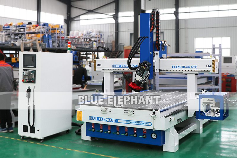 1530 atc cnc router with carousel tool changer 01