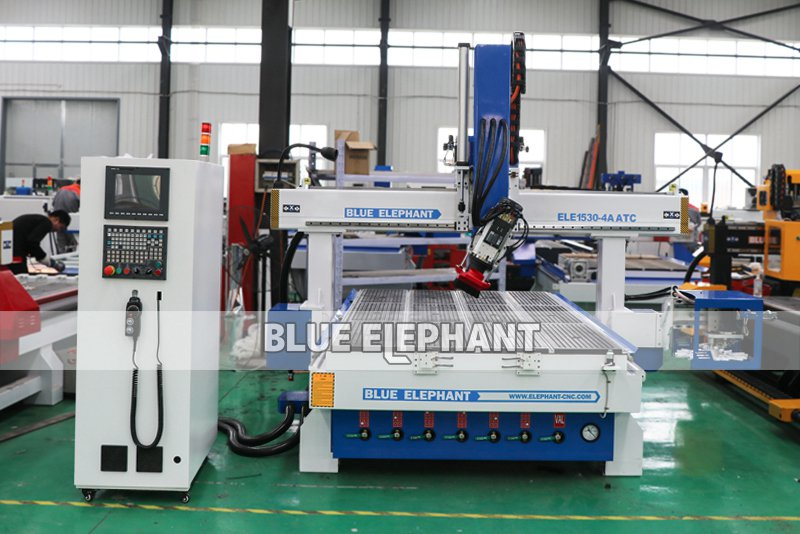 1530 atc cnc router with carousel tool changer 02