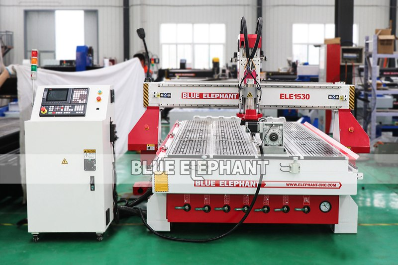 1530 atc cnc router with table rotary device 01