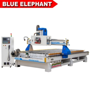 01 2040 carousel atc cnc router engraving machine for wood