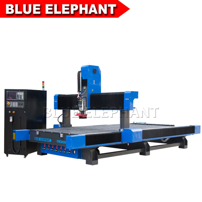 01 atc wood cnc router prices for carving plywood