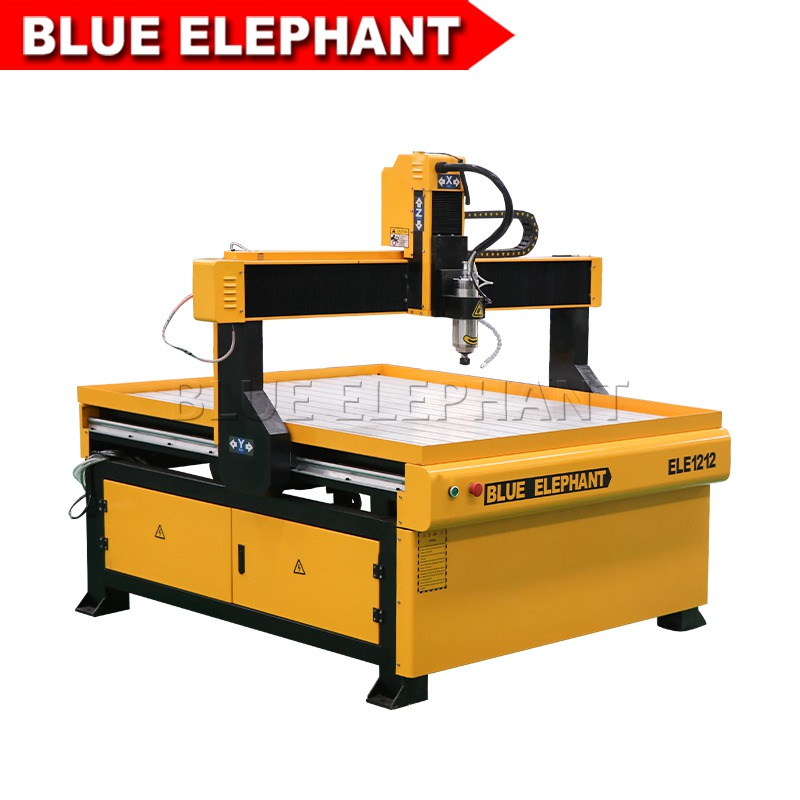 01 cnc router price for thin metal wood acrylic