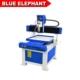 02 6060 mini cnc engraver advertising wood router
