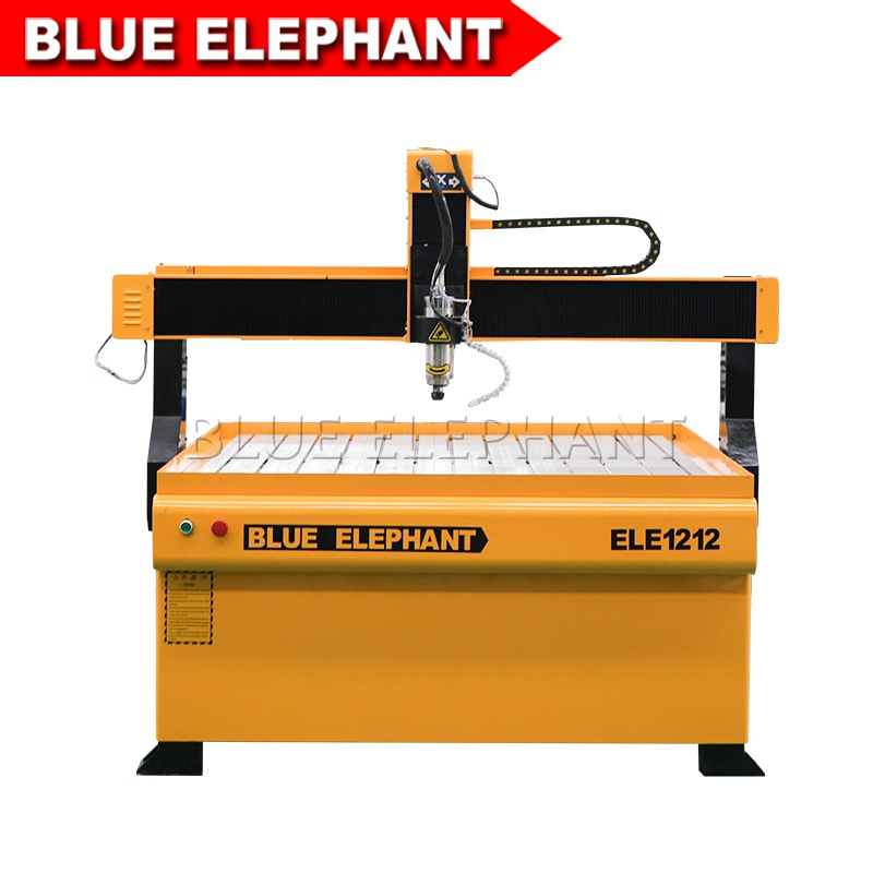 02 cnc router price for thin metal wood acrylic