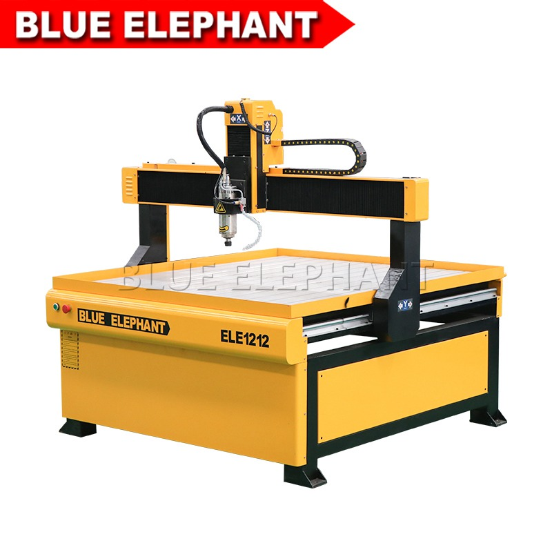 03 cnc router price for thin metal wood acrylic