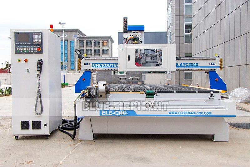 2040 carousel atc cnc router engraving machine for wood 01