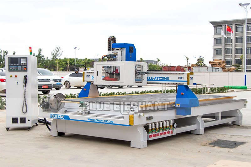 2040 carousel atc cnc router engraving machine for wood 02