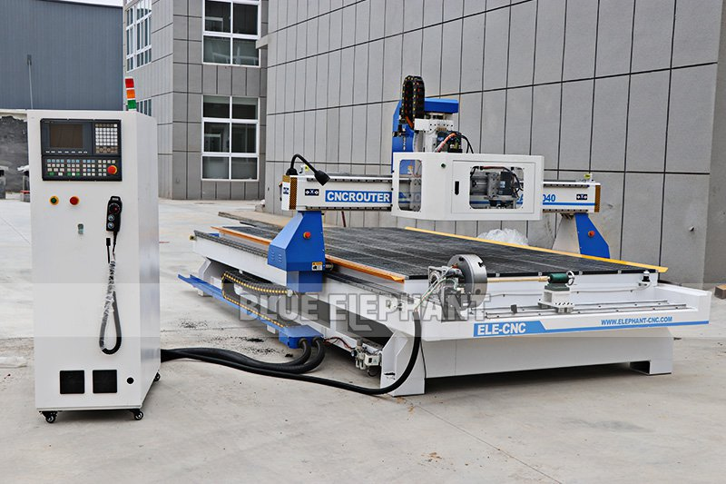 2040 carousel atc cnc router engraving machine for wood 04