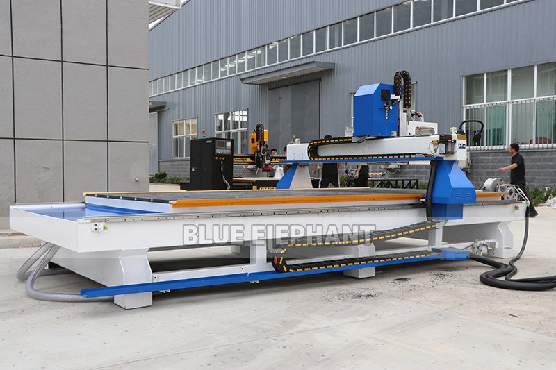 2040 carousel atc cnc router engraving machine for wood 05