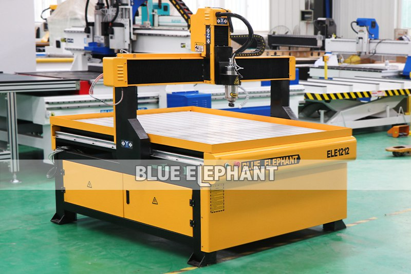 cnc router price for thin metal wood acrylic 01