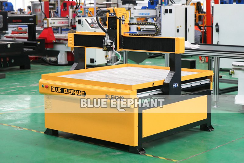 cnc router price for thin metal wood acrylic 02