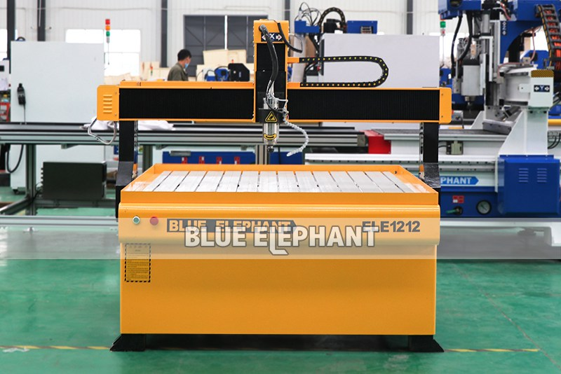 cnc router price for thin metal wood acrylic 03
