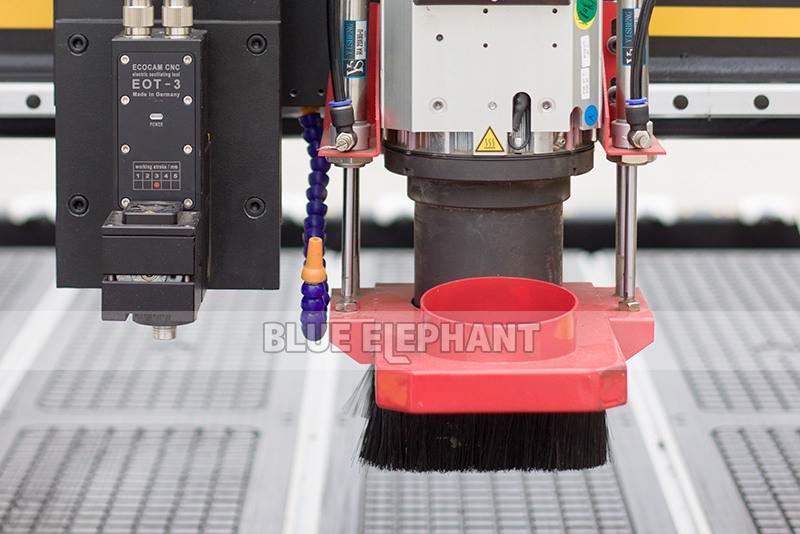 spindle for 4 axis cylinder cnc router for wooden table legs