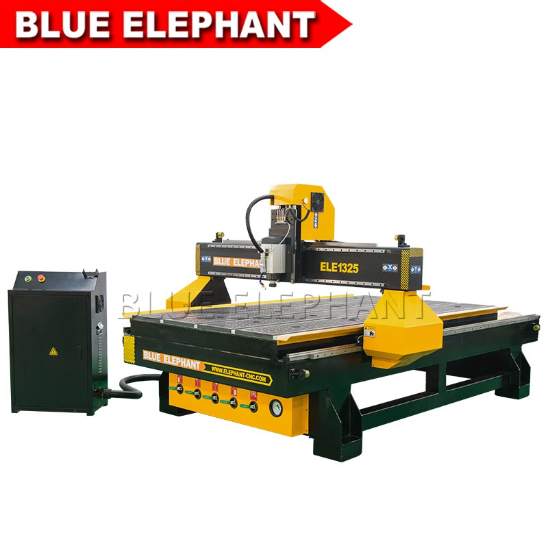 01 1325 cnc router machines for wooden furniture