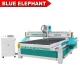 01 1530 cheap cnc plasma cutting machine