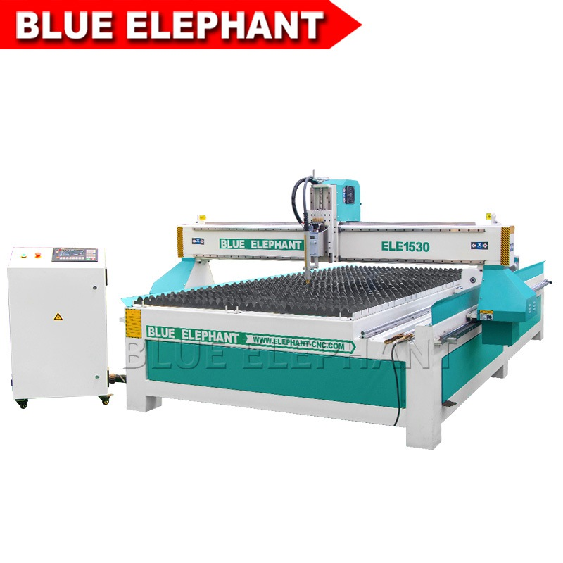 2040 Plasma Metal Cutting Machine Plasma Engraving Machinery Stainless Steel Plasma Cutter Mail: 01 1530 Cheap Cnc Plasma Cutting Machine