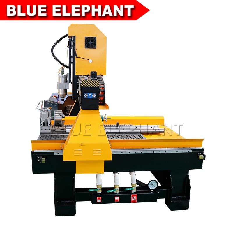 02 1212 mini woodworking cnc router
