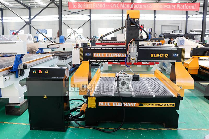 1212 mini woodworking cnc router04
