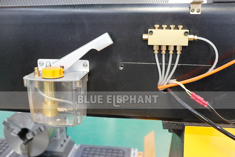 detail 04 for 1212 mini woodworking cnc router