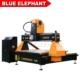 01 1212 desktop 4d cnc wood carving machine