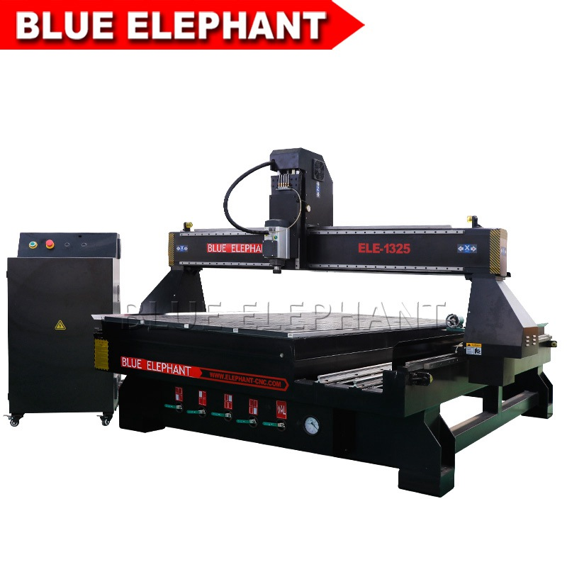 1325 cnc engraving machine for carving acrylic furniture