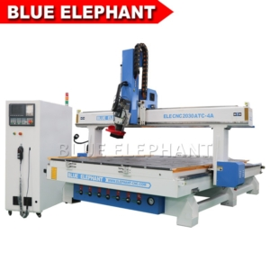 china products 2030 wood cutting machinery for engraving musical instruments